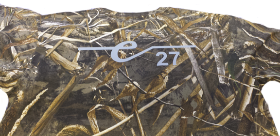 AirForce-Camo-Back