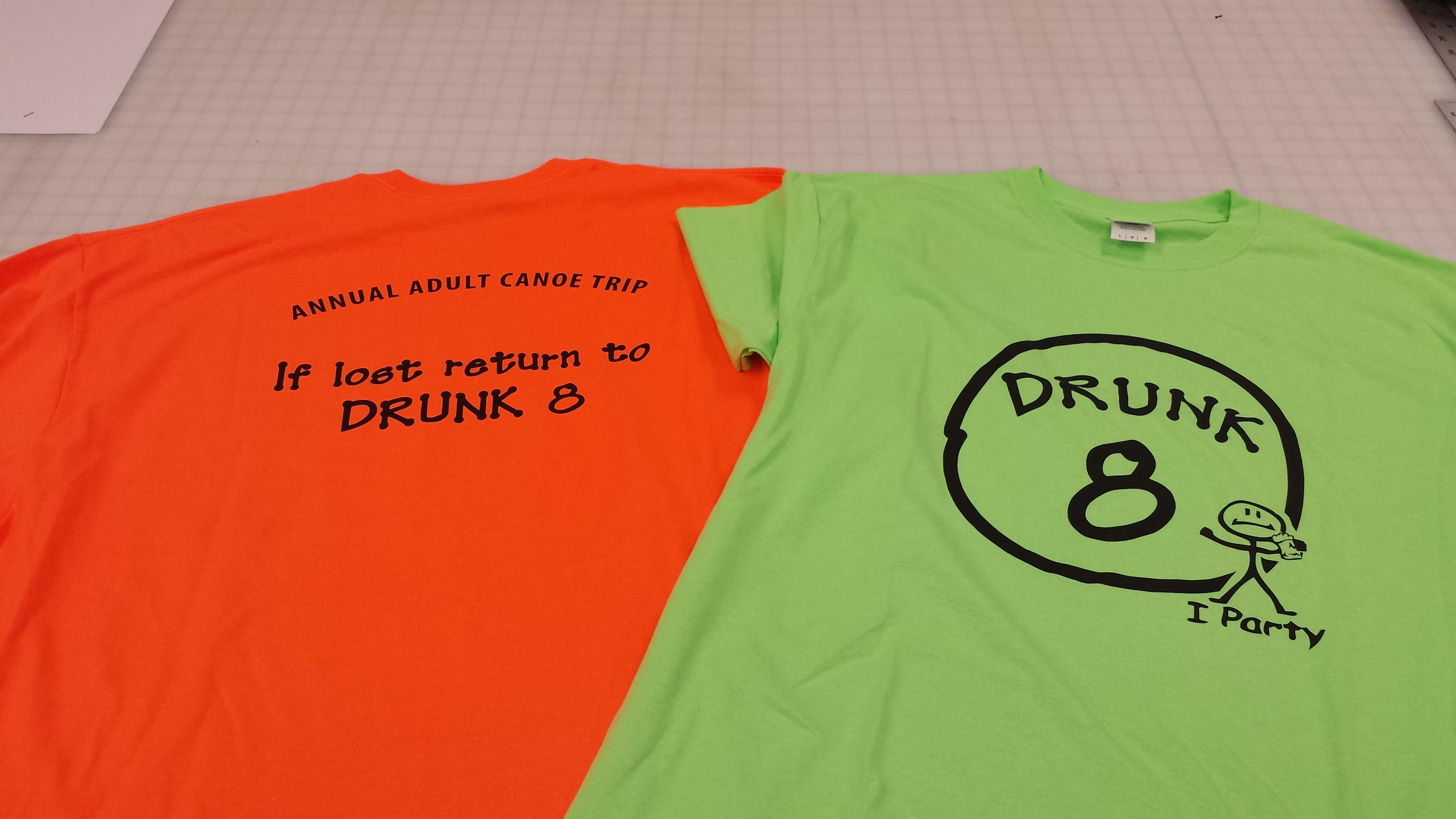 Drunk Shirt1