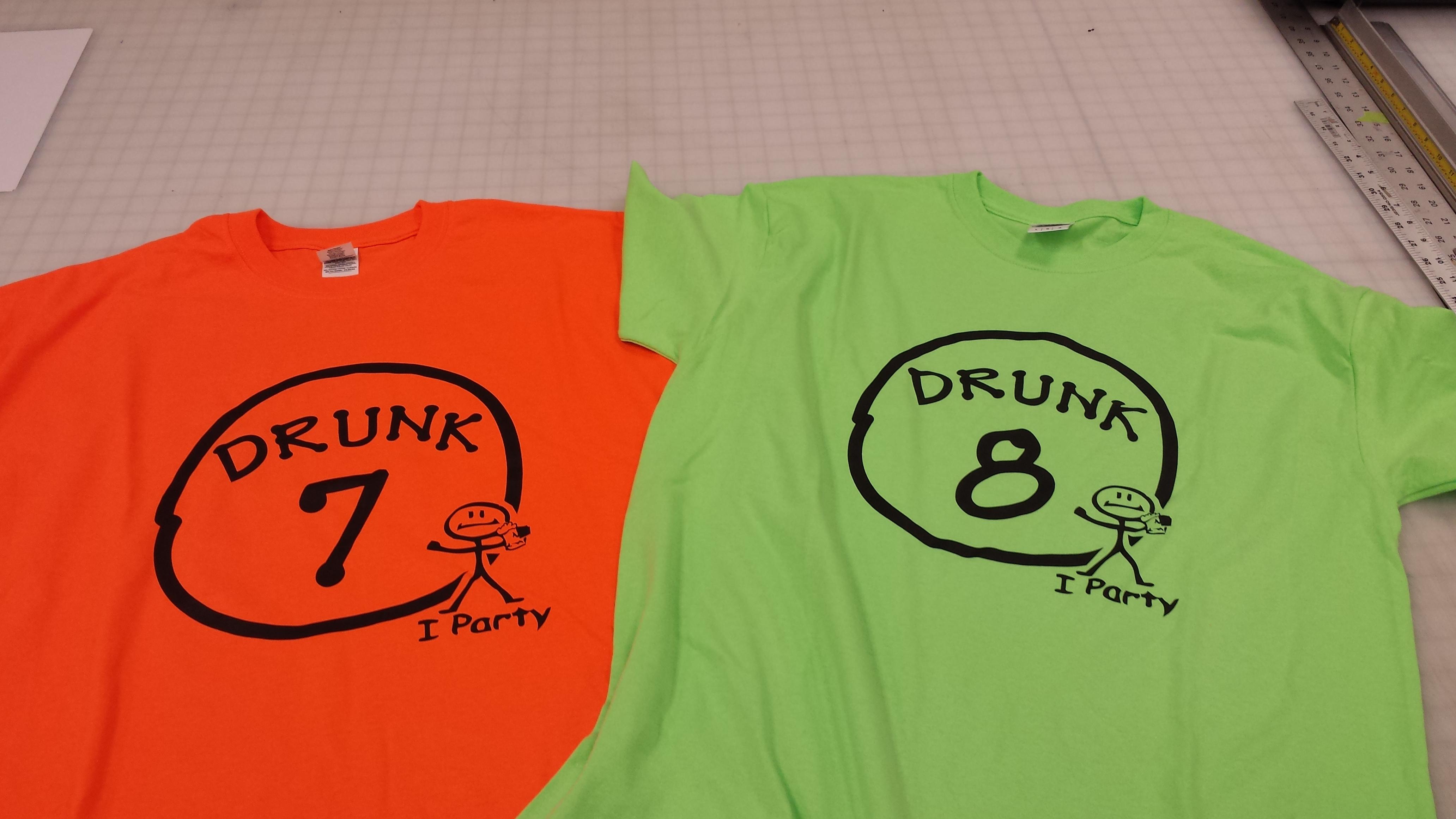 DrunkShirt2