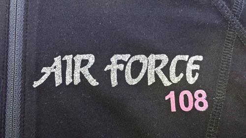 airforce-glitter