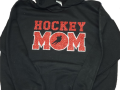 Hockey-MOM-Sweatshirt