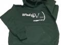 KidsWindToy-Sweatshirt
