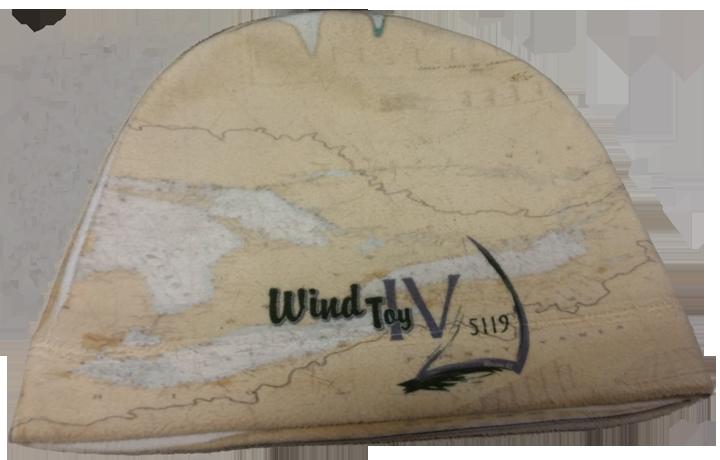 WindToyChartBeanie