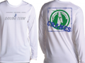 2014 Cranbrook Sailing Team Shirts
