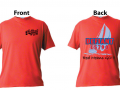 Defiant Mackinac Shirts