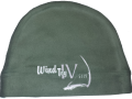 WindToyGreenBeanie