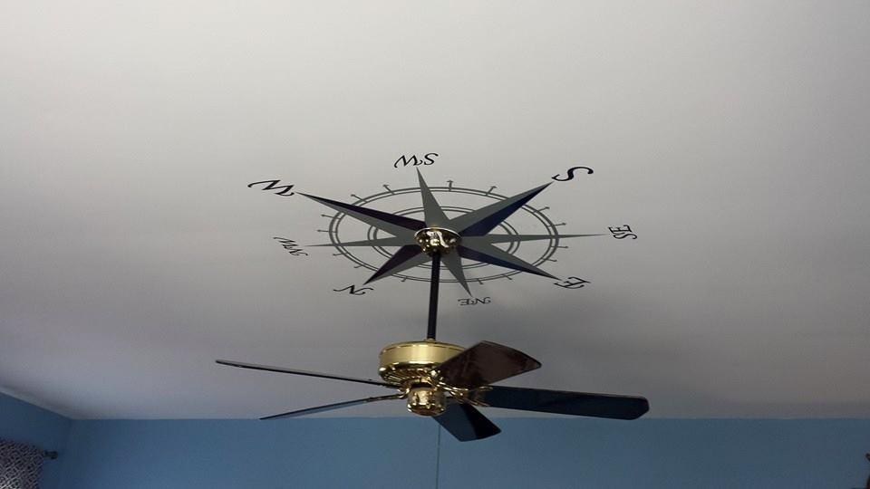 ceiling compass.jpg